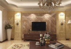 室内污染源头是谁 如何避免室内涂料污染