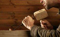 新房装修水木工程知识百科全书