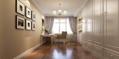 装修地板怎么选如何区分?